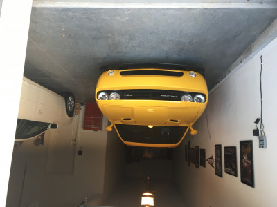 parked on the ceiling.jpeg
